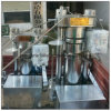 Niedriger Preis-Hydrauliköl-Presse-Maschine für indischen Sesam, Walnuss, Mandel