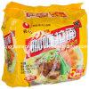 Nouille instantanée empaquetant le sac de la nouille instantanée Bag/Food de Bag/Plastic
