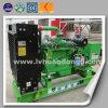 50kw天燃ガスのCummins Engineによって動力を与えられる電気ガスの発電機