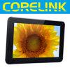 7 prix de l'androïde 4.2 de tablette PC de faisceau de quarte de pouce Mtk8127 bon marché