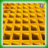 FRP/GRP Molded Grating (ANTI-FIRE) per Stair Treads