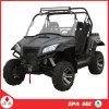 Vehículo utilitario de UTV 800cc 4X4