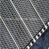 Kettenlaufwerk-ausgewogene Webart-Riemen