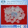 Amónio Aluminum Sulphate para o tratamento da água