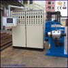 Chinesische Kabel-Strangpresßling-Maschinen-Fertigung