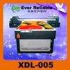 Glas Frameless Paintings Printer (eco-oplosbare printer)