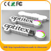 Собственн-Отлейте привод в форму вспышки USB шаржа типов нестандартной конструкции (НАПРИМЕР 542)