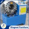 Machine sertissante du meilleur des prix d'usine boyau de vente directe