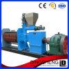 Machine de presse d'huile de graines de carthame de deux vis