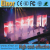 Selling caliente P5 Indoor High Definition LED Display para Rental
