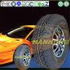 pneu de carro de 265/30r22 Van Pneu UHP SUV