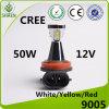 12V CREE 50W Auto-Licht des Nebel-Licht-LED