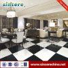 Polished lleno White Cream Porcelain Floor Tile con 65 Degree White 600X600m m 800X800m m