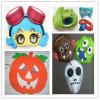 Cartoon Printing Paper Party Masks