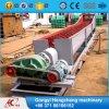 Niedriges Consumption Spiral Sand Washing Machine für Ore
