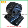 Auto Parts Rubber Engine Mount Manufacturer for Mitsubishi (MB691253)