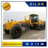 грейдер мотора 215HP Silon (Gr215)