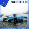 Baite 고품질 물 위드 수확기 또는 쓰레기 회수 배 또는 위드 절단 발사