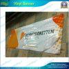 Bandiera poco costosa del vinile della flessione del PVC di qualità (B-NF26P07003)