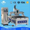 Mittellinie 3D ATC-3 CNC-Fräser für hölzerne Möbel-Maschinerie