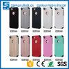 Caixa acessória do telefone do telefone de pilha do melhor vendedor de Amazon para o iPhone 7/7 positivo