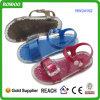 2015 nuovi sandali dei capretti (RW24192)