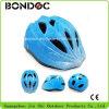 아이를 위한 유일한 디자이너 자전거 헬멧