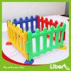 Frontière de sécurité en plastique de degré de sécurité de frontière de sécurité d'enfants (le. Plan horizontal. 001)