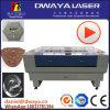 Широкий автомат для резки лазера СО2 Applicated 80watt