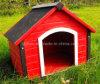 Chambre d'animal familier (QZD8050)