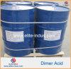 CAS nessun 61788-89-4 Dimer Acid (grado convenzionale)