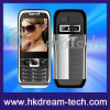 3 SIM (H71)のTVの携帯電話