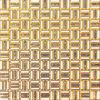 Плитка фарфора кристаллический (VPG326-3)