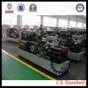 CS6150bx1500 de Universele Machine van de Draaibank, Horizontale het Draaien van het Bed van het Hiaat Machine