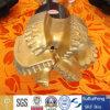 Буровой наконечник Hejian Srf Diamond PDC для Well Drilling