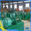 Strumentazione composta approvata del granulatore del fertilizzante di CE&ISO