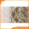Het Ontwerp van de Tegel van de Bloem van de muur voor Badkamers 250*400mm