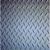 Stainless Steel Checker Plate의 304 물자