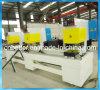 Machines sans couture de soudure de PVC/UPVC/Vinyl/Plastic (WFHJ02-4500.3A)