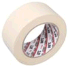 Papel auto-adhesivo (0950005)