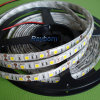 24 volt Flexible LED Strip Lighting/Flexible LED Tape Strip 5050SMD