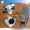 Equipo de laboratorio dental Dental Argon-Arc Spot Welder