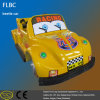 Feito no jardim Toy Car de China com MP3 Player