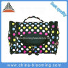 Punkt-Schönheits-Organisator-Toilettenartikel-Handtaschen-kosmetischer Verfassungs-Wäsche-Beutel