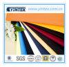 Heißes Verkaufs-glatt gesponnenes Polyester-Gewebe 100%