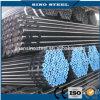 Fabrik direktes Salling ASTM A106 schwarzes Stahlrohr
