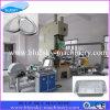 El tamaño grande de Turquía tostador de papel de aluminio de la línea de producción Pan