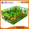 Série 2015 da selva de Vasia mini Playset interno