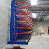 Magazzino Factory Use Cantilever Shelf Racking per Tire