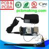 SerienPort PCBA Module Units für Ethernet Devices Services